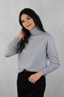 свитер Полесье С3571-20 0С2128-Д43 158,164 ангора