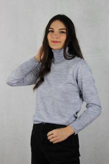 свитер Полесье С3571-20 0С2128-Д43 158,164 сумерки