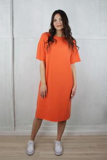 С4727-20 0С2215-Д43 164 оранжевый