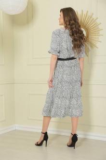платье TAiER 974/1