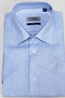 Nadex 01-036122/410_182 бело-голубой