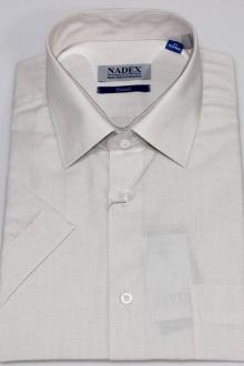 Nadex 01-036522/203_182 капучино