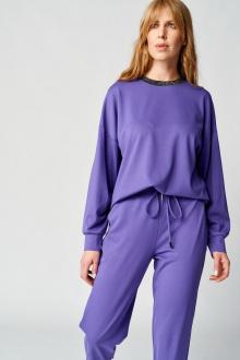 102 фиолетовый