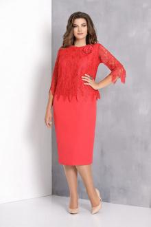 f2e434d6b78f Ольга Стиль — белорусская одежда  Официальный сайт