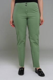 брюки Femme & Devur 9574 1.19BF