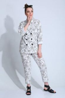 Liona Style 789 белый