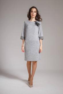 платье AMORI 9313