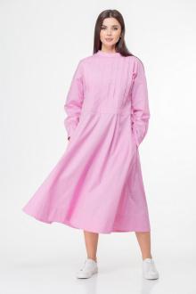 Anelli 998 розовый