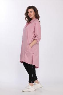 Lady Secret 2630 бледно-розовый