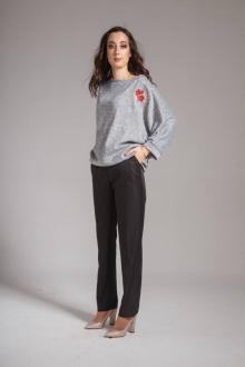 брюки AMORI 5057