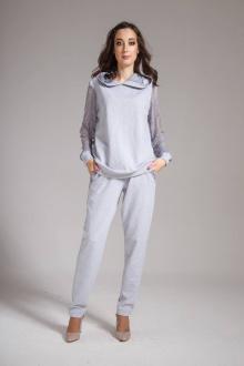 брюки AMORI 5058