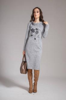 платье AMORI 9301