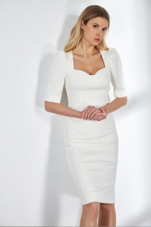 платье Vladini DR0331/1