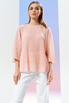 Prestige 4135 розовый