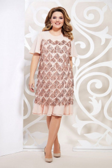 Mira Fashion 4915