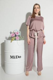 Mido М61
