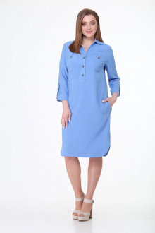 Talia fashion 353
