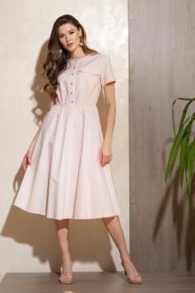 Condra 4294 нежный_розовый