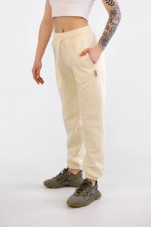 брюки Anli 084