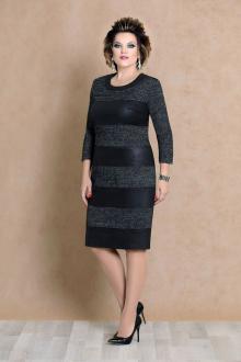 Mira Fashion 4511
