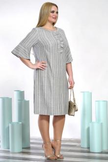 платье Alani Collection 1403