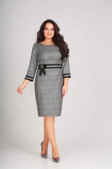 платье Арита-Denissa 1182