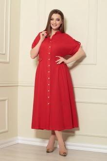 Andrea Style 0360/8 красный