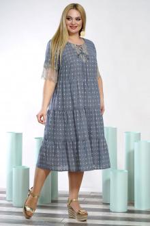 платье Alani Collection 1424.1