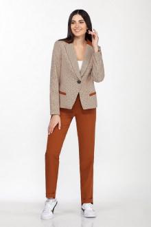 Vitol Fashion В-2541
