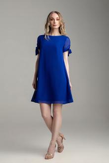 MARIKA 423 синий