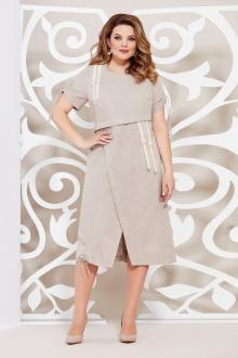 Mira Fashion 4944