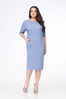 Erika Style 633-6