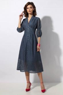 платье Mia-Moda 1246