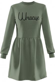 Rawwwr clothing 009.117-начес олива