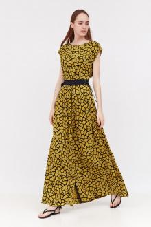 Favorini 31241-Kilay жираф
