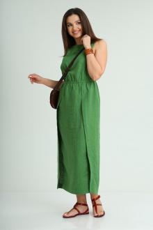 MALI 421-054 зеленый