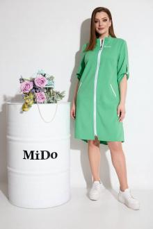Mido М63