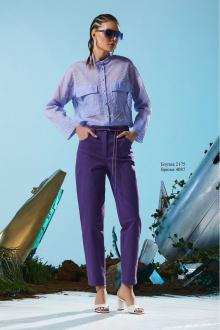 Rami 2175 фиолетовый