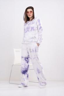 GRATTO 1112 фиолетовый