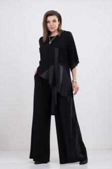 блуза GRATTO 4021