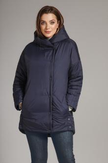 122dad2f30b5 Белорусская верхняя одежда для женщин интернет магазин