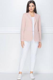 LeNata 11200 розовый