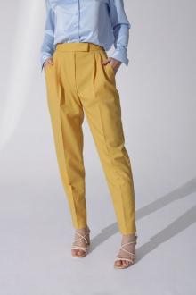 брюки MAL'KO В016