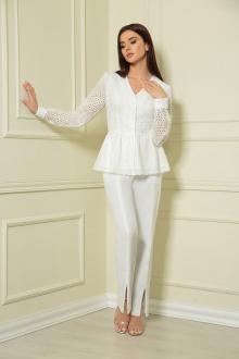 Andrea Fashion AF-150/5 молоко