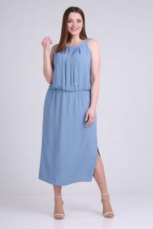 ELGA 01-706 голубой