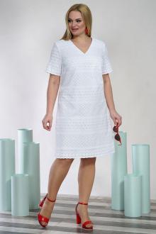 платье Alani Collection 1390