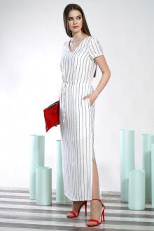 платье Alani Collection 1426.2