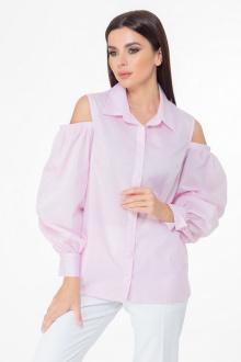 Anelli 1003 розовый