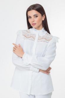 Anelli 1004 белый