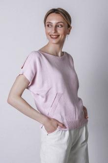 Romgil ТЗ244 бледно-розовый